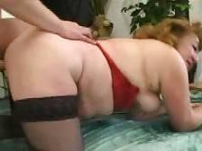 Sexy60PlusHD